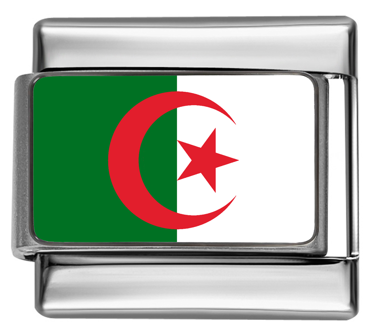 PC003-Algeria-Flag