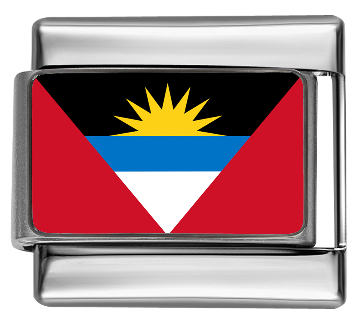 PC006-Antigua-Barbuda-Flag