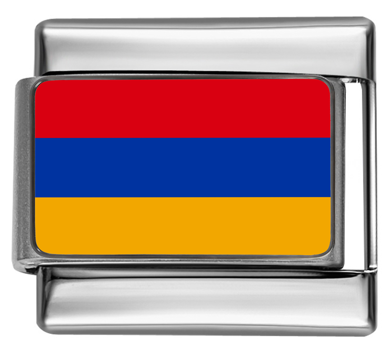 PC008-Armenia-Flag