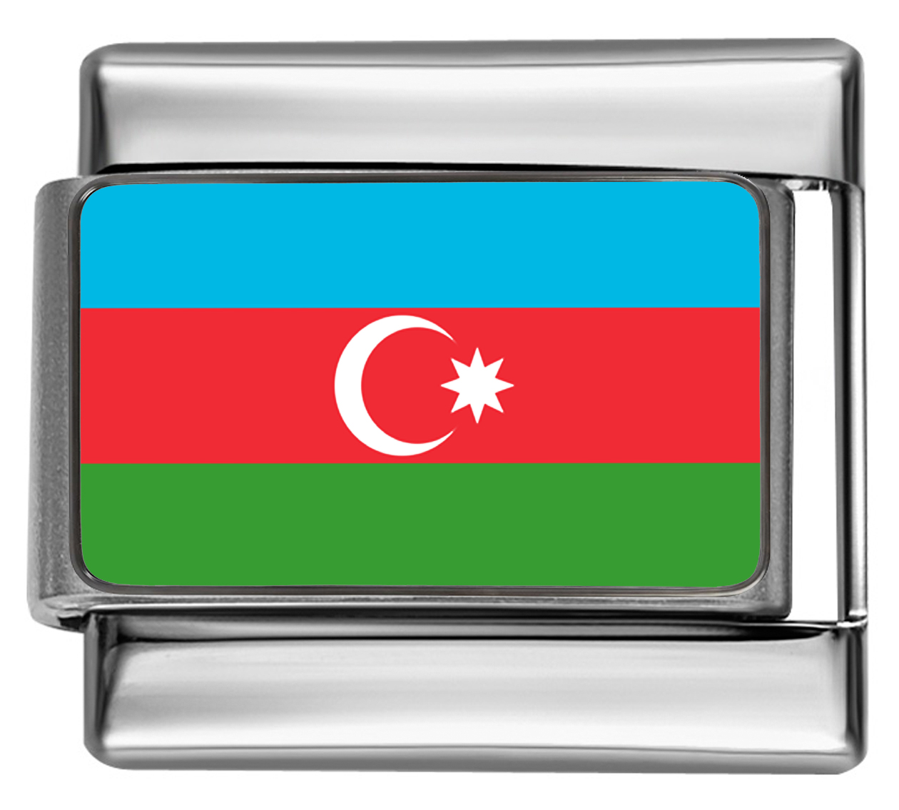 PC011-Azerbaijan-Flag