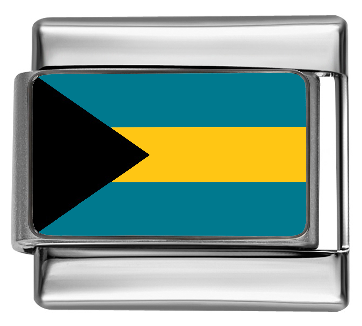 PC012-Bahamas-Flag
