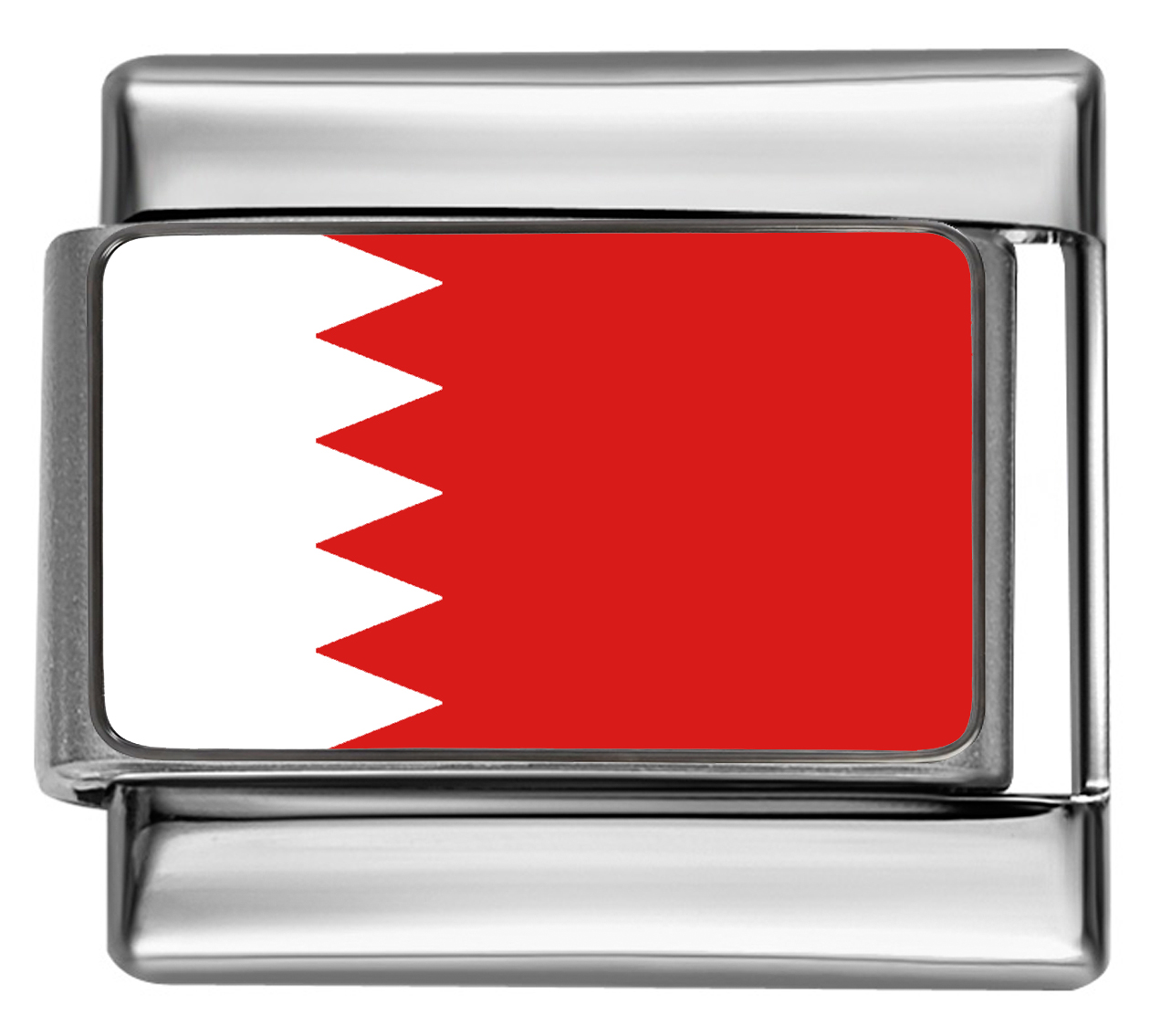 PC013-Bahrain-Flag