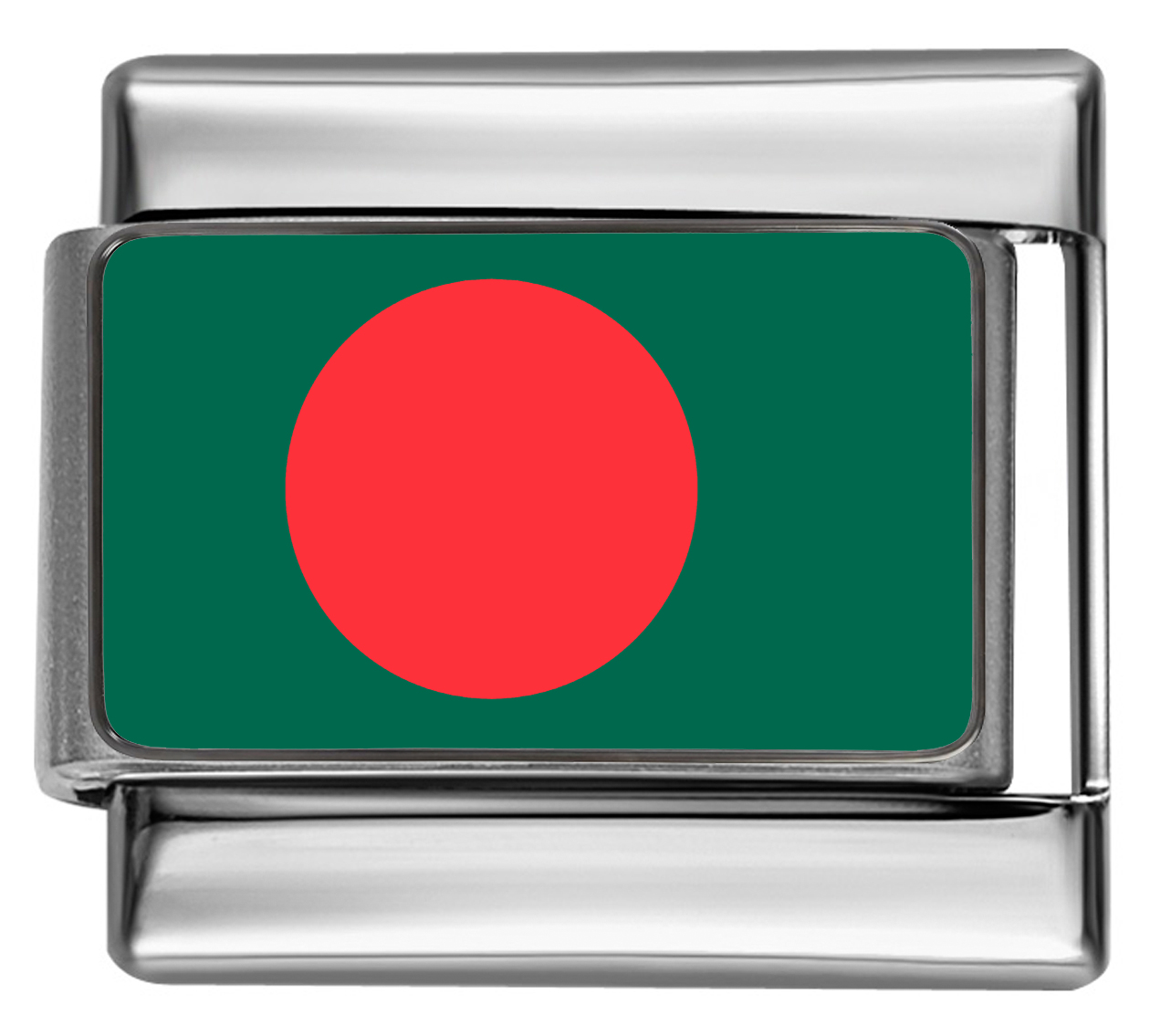 PC014-Bangladesh-Flag