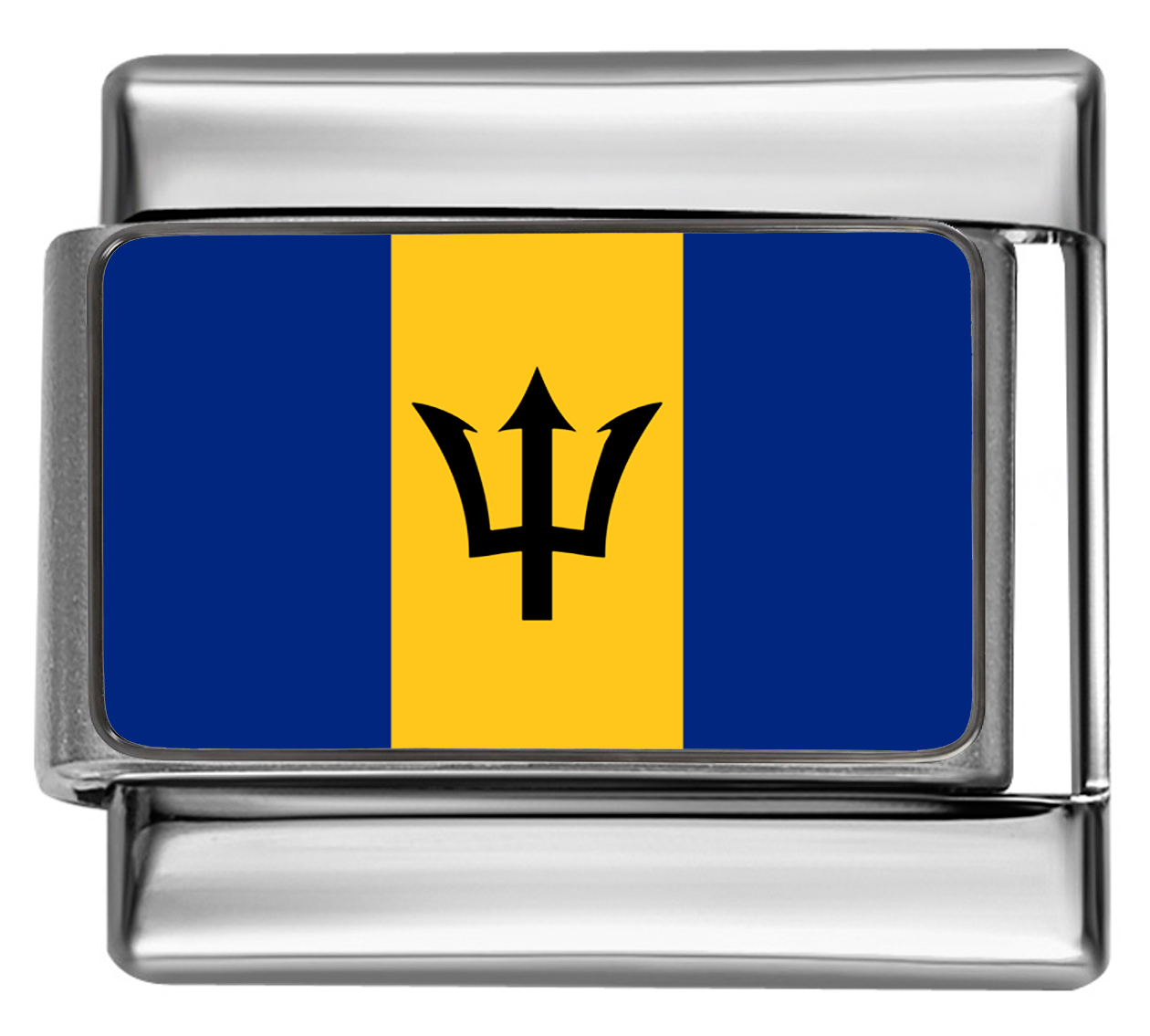 PC015-Barbados-Flag