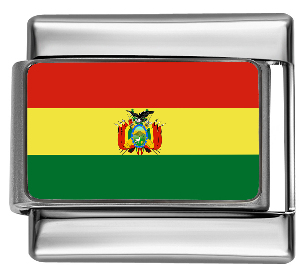 PC021-Bolivia-Flag