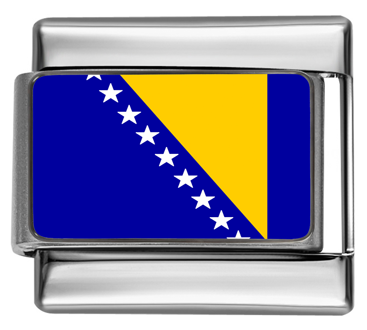 PC022-Bosnia-Herzegovina-Flag