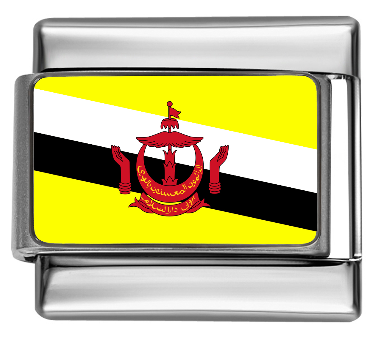PC025-Brunei-Flag
