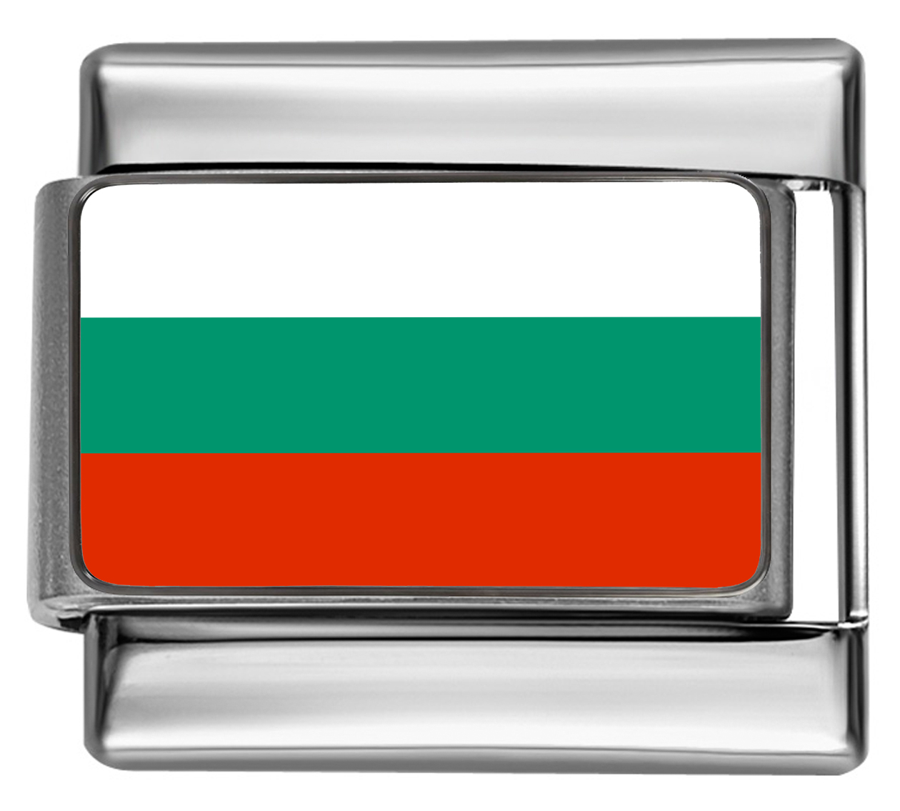 PC026-Bulgaria-Flag