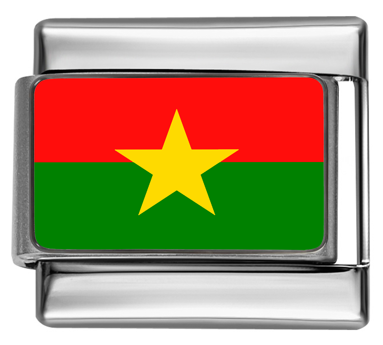PC027-Burkina-Faso-Flag