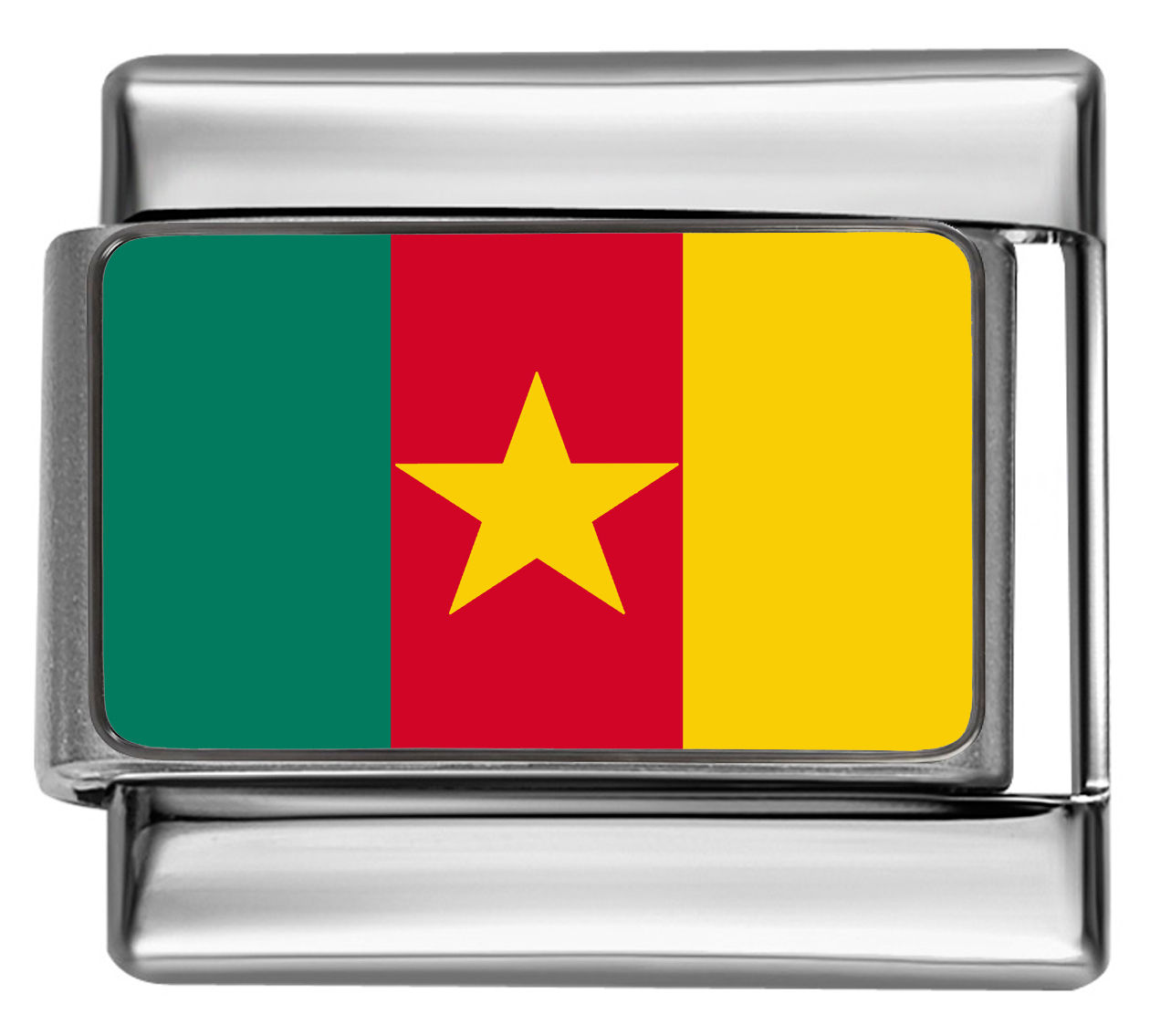 PC031-Cameroon-Flag