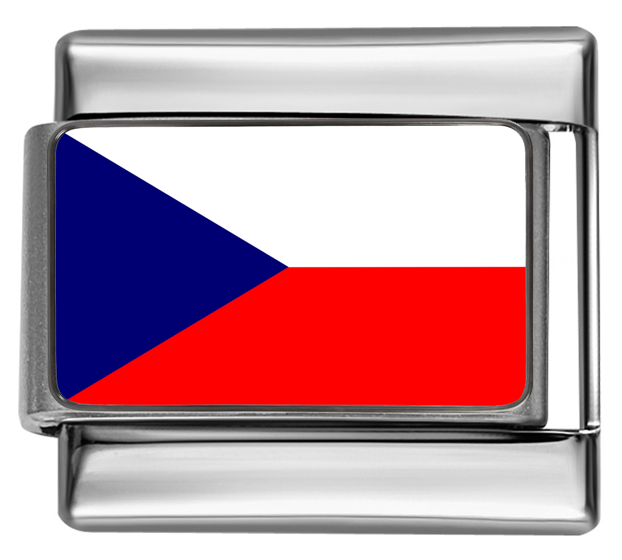 PC045-Czech-Republic-Flag