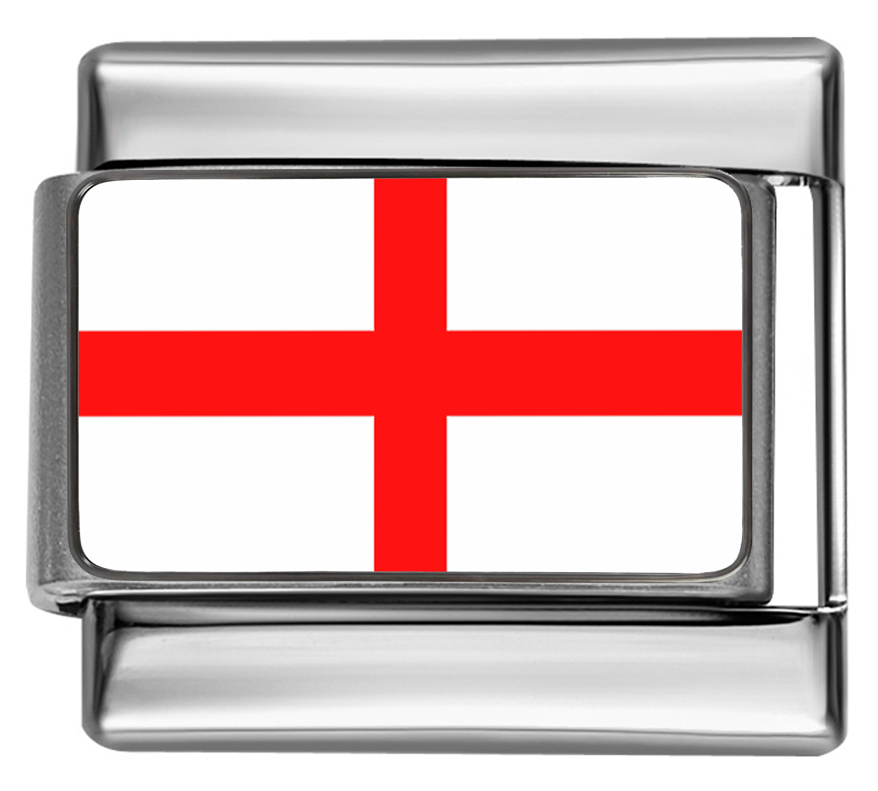 PC054-England-Flag