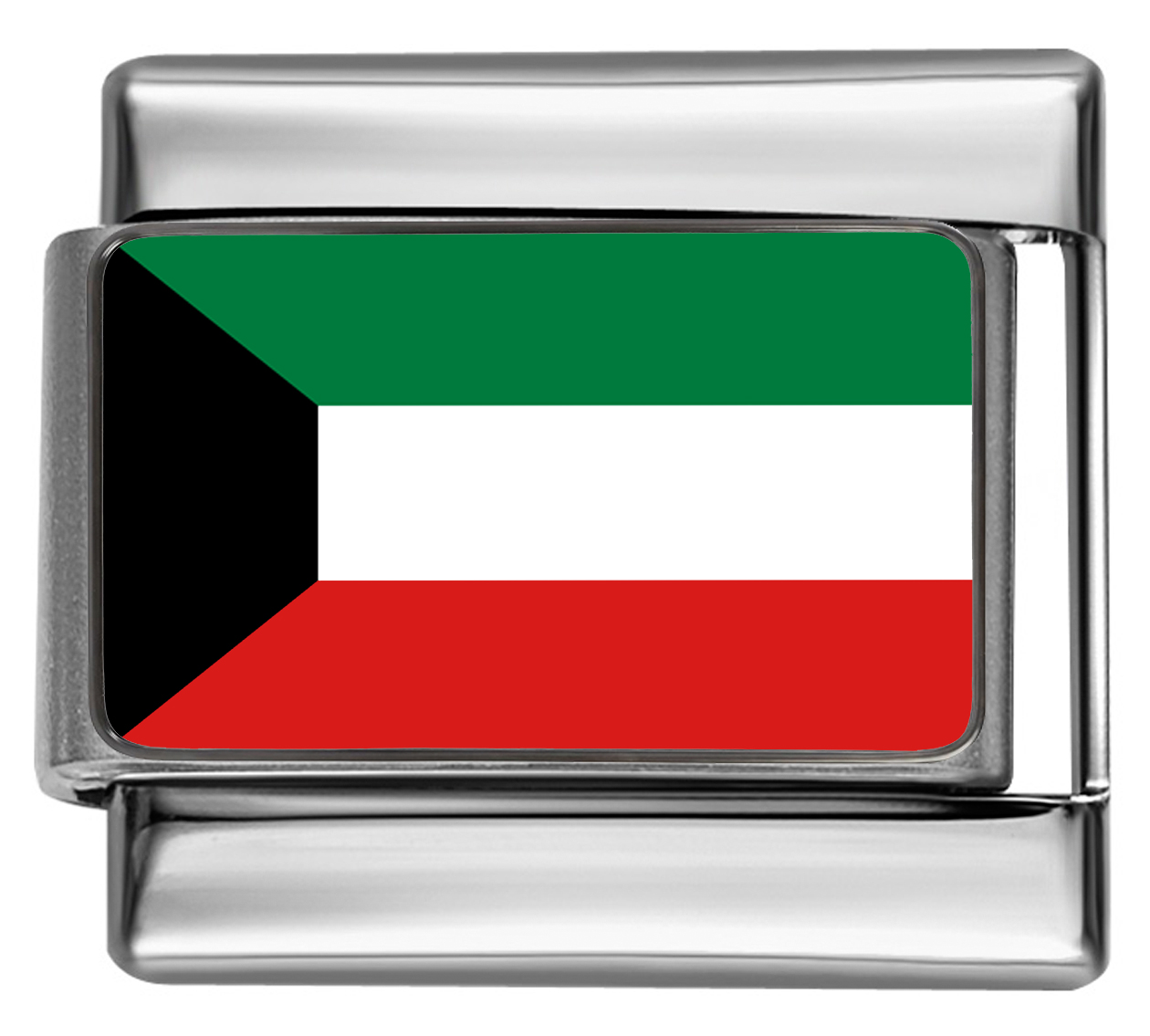 PC095-Kuwait-Flag