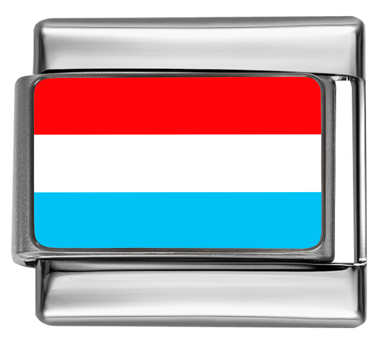 PC104-Luxembourg-Flag