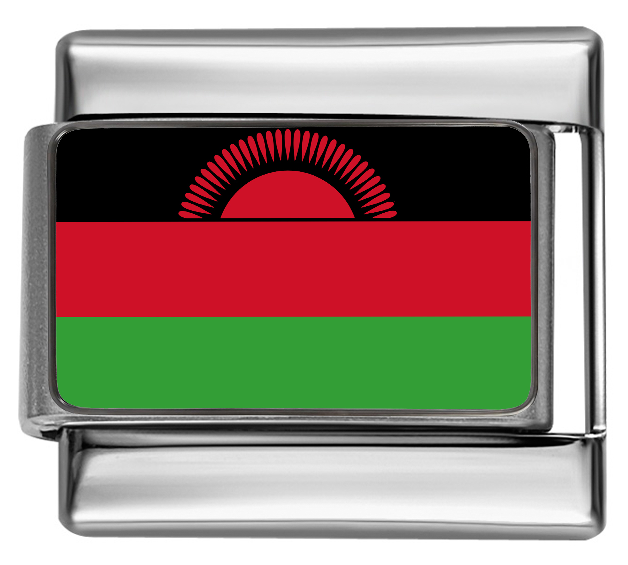 PC108-Malawi-Flag