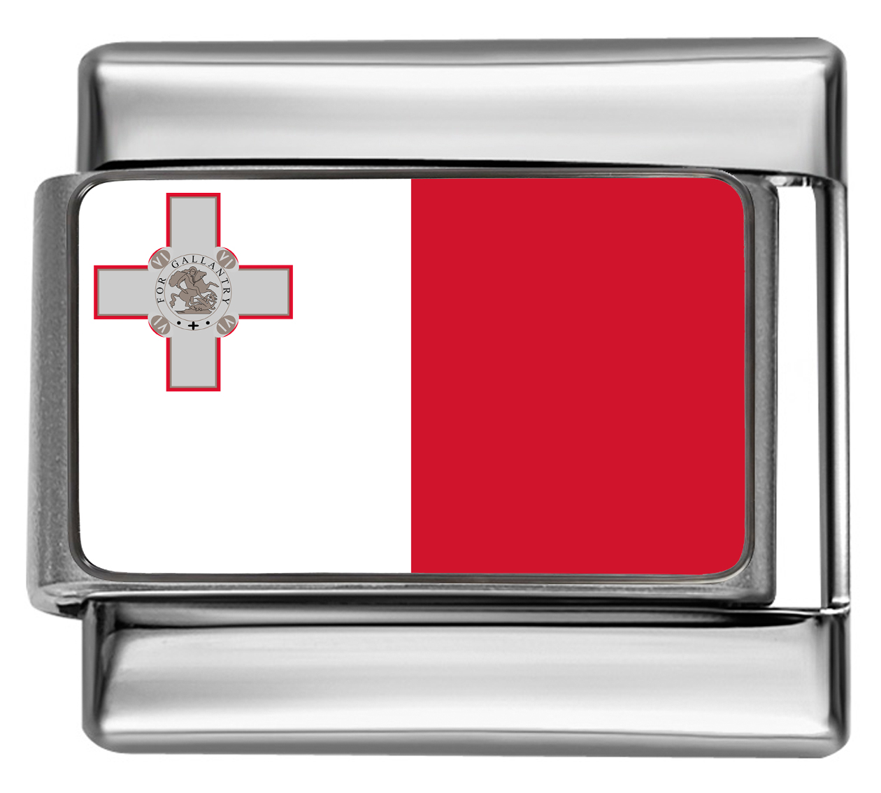 PC112-Malta-Flag