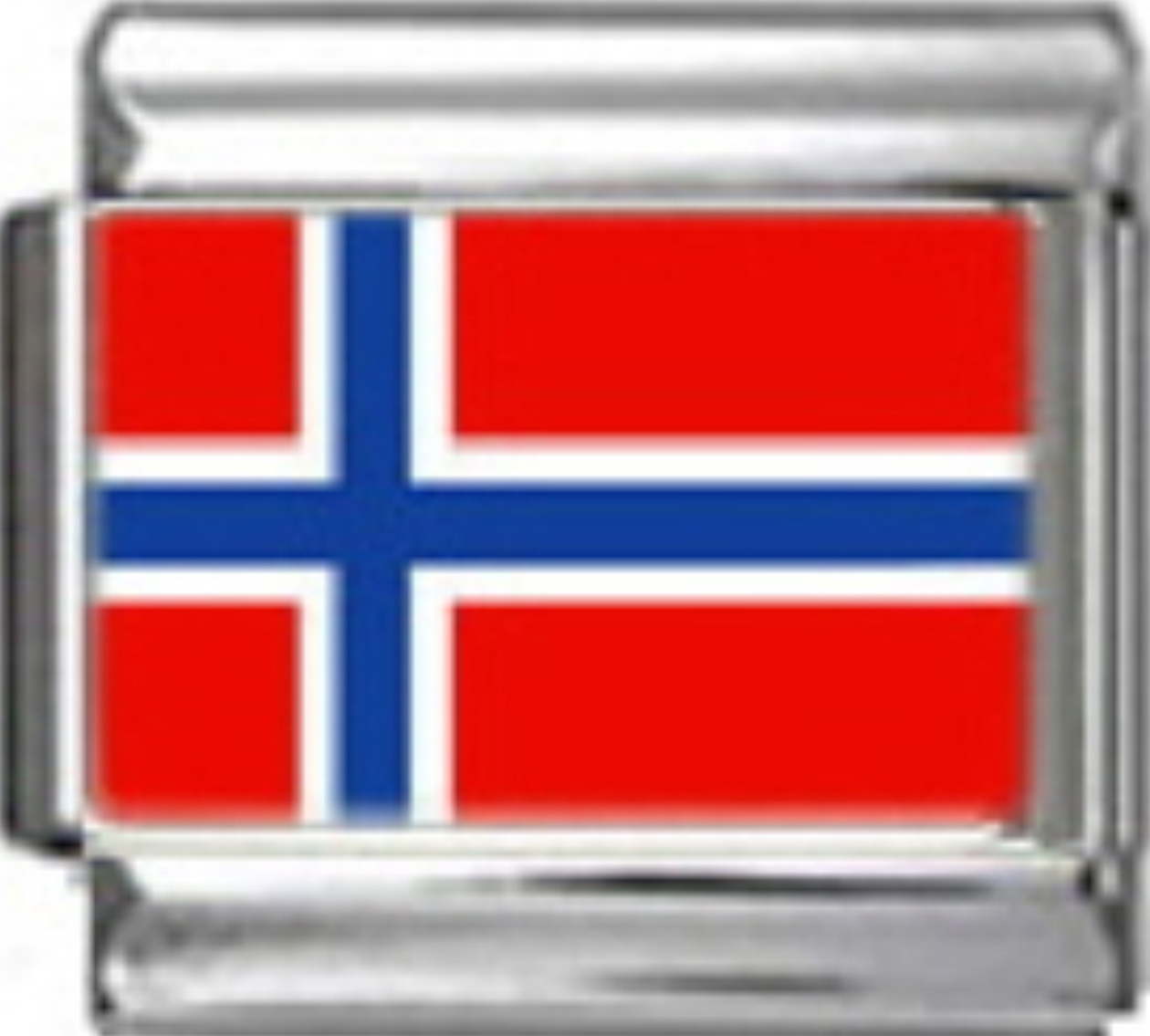 PC133-Norway-Flag