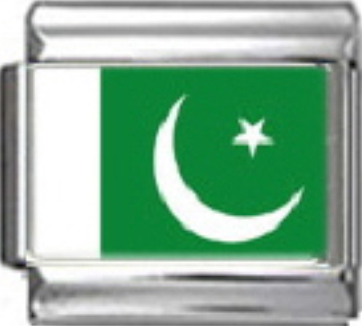 PC135-Pakistan-Flag