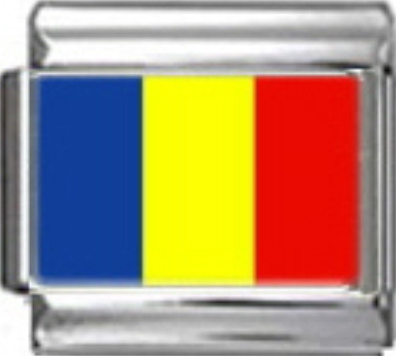 PC144-Romania-Flag