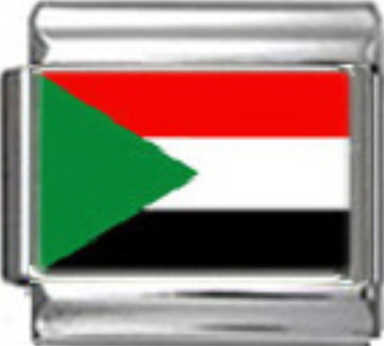 PC166-Sudan-Flag