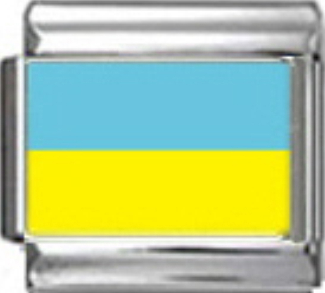 PC184-Ukraine-Flag