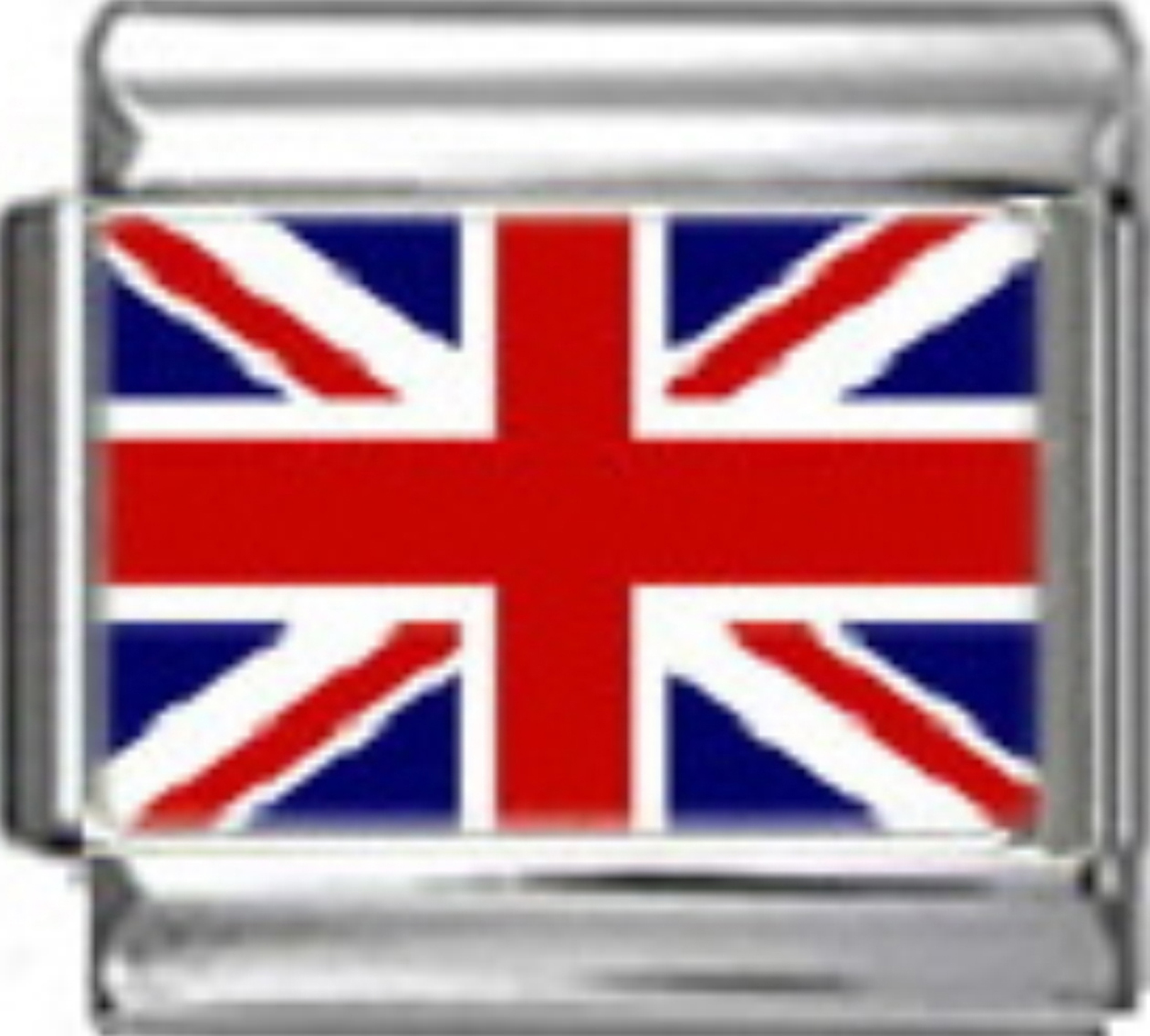 PC186-United-Kingdom-UK-Flag