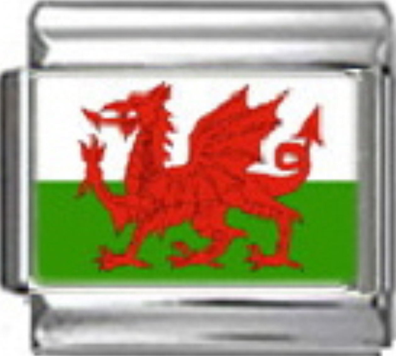 PC195-Wales-Flag