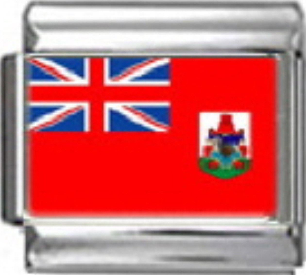 PC199-Bermuda-Flag