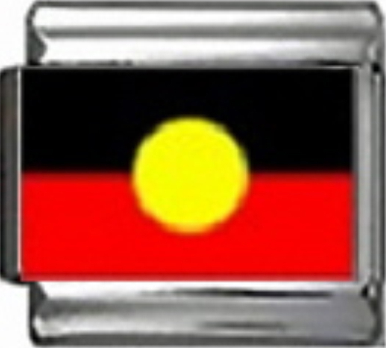 PC201-Aboriginal-Flag