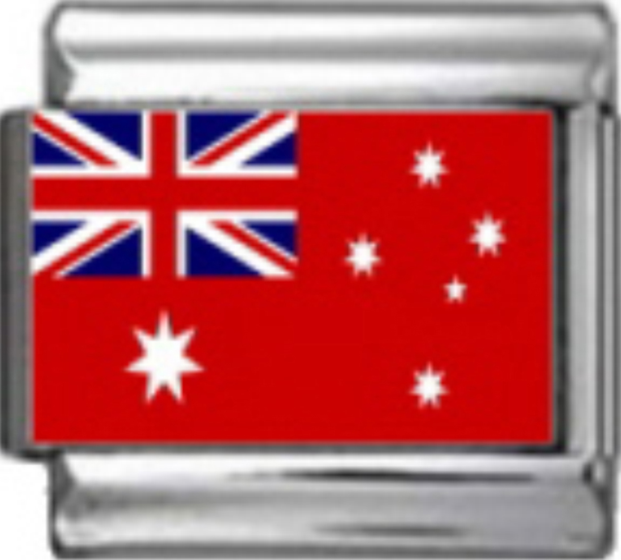 PC207-Merchant-Ensign-Aust