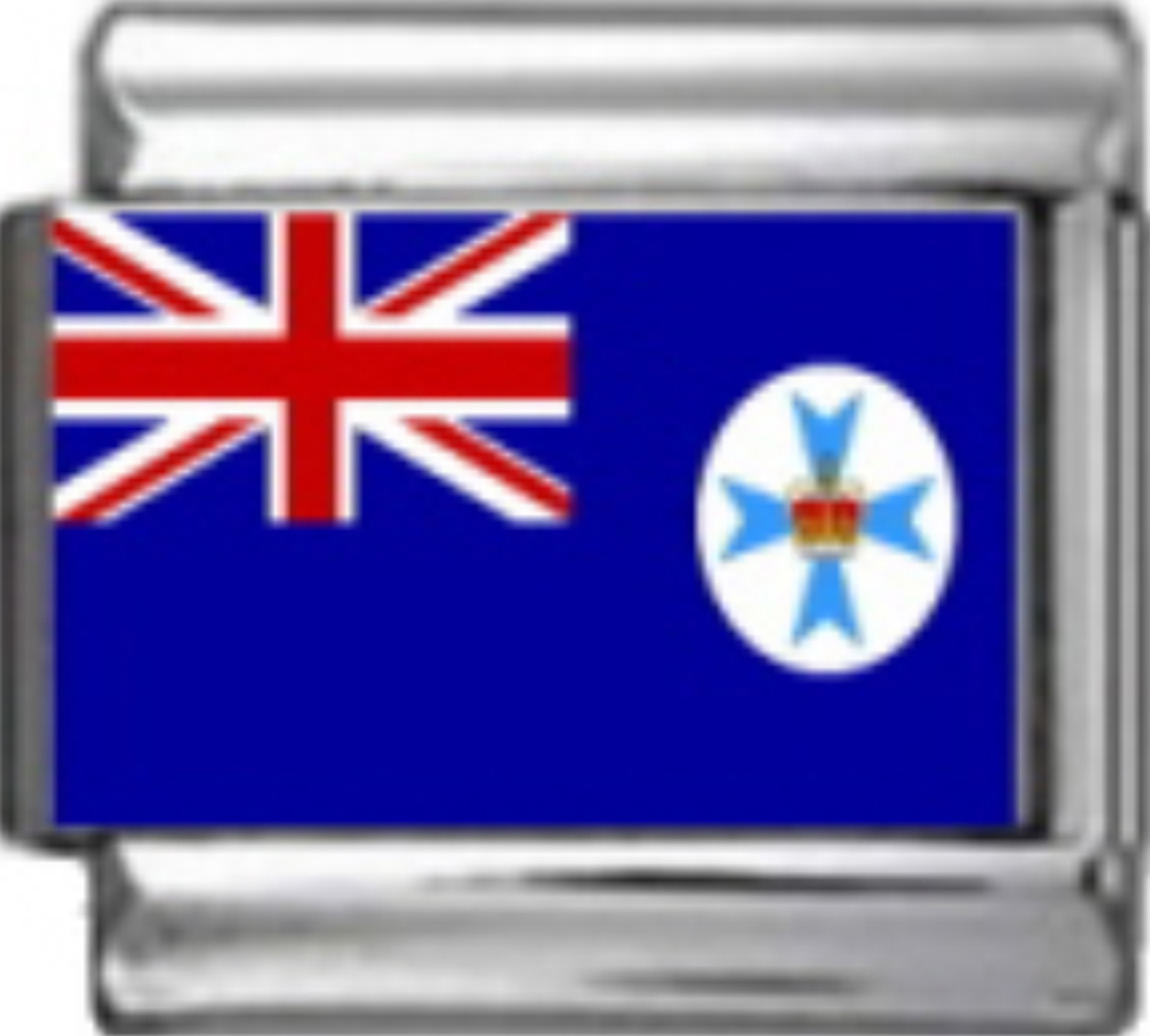 PC209-QLD-State-Flag