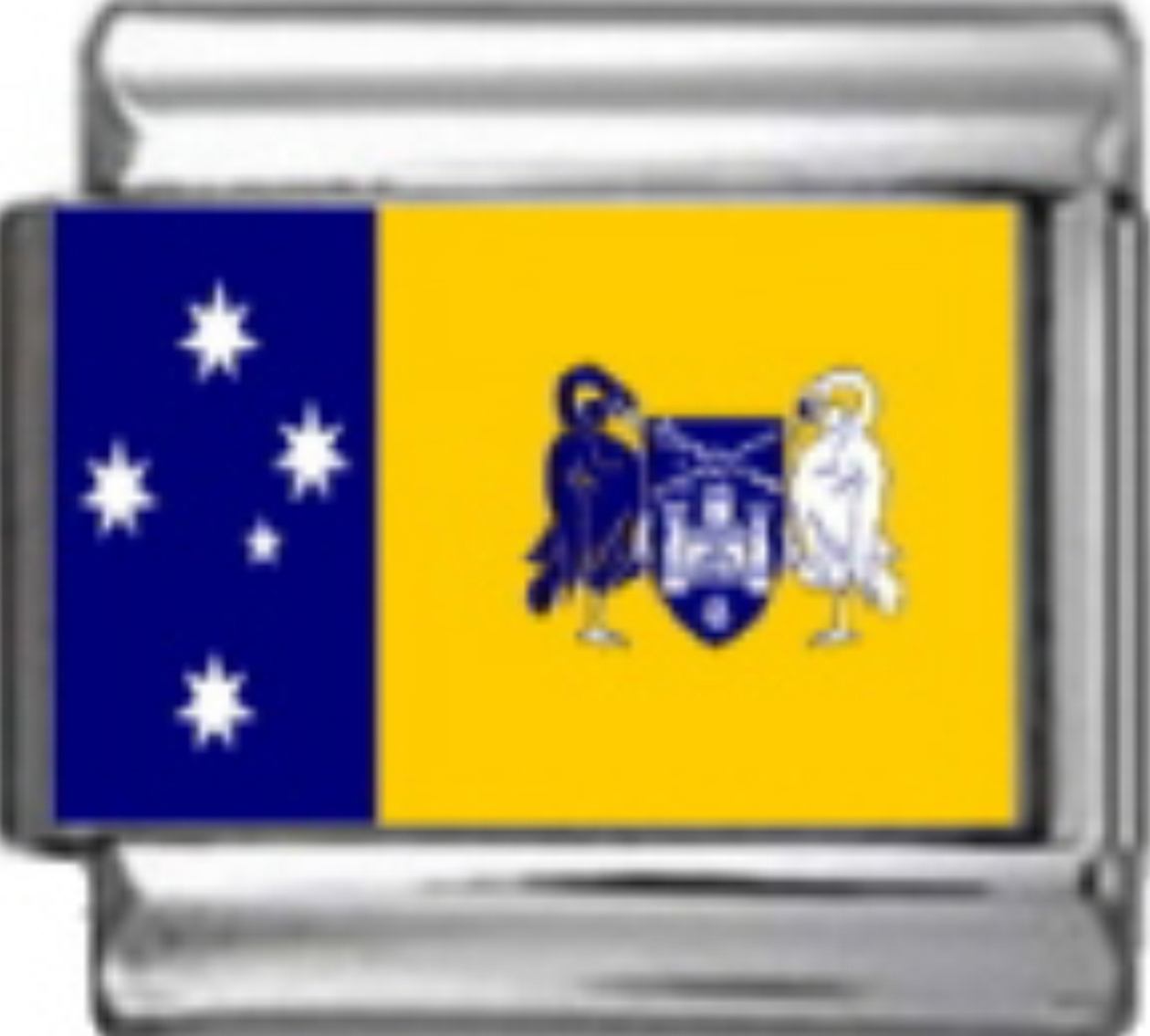 PC211-ACT-Flag