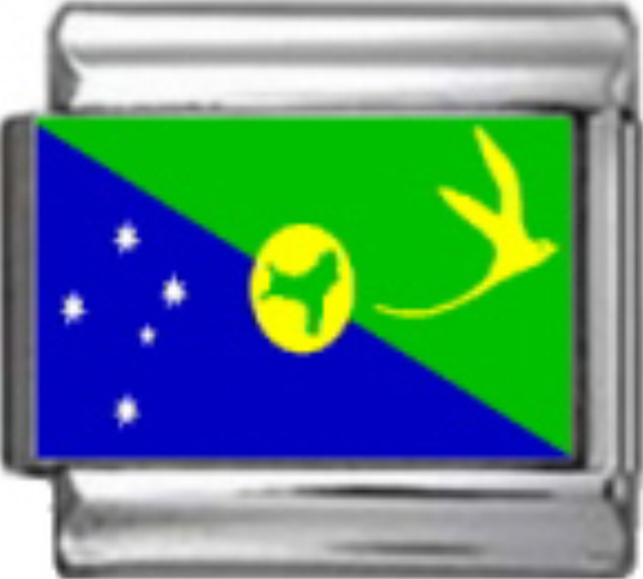 PC212-Christmas-Island-Flag