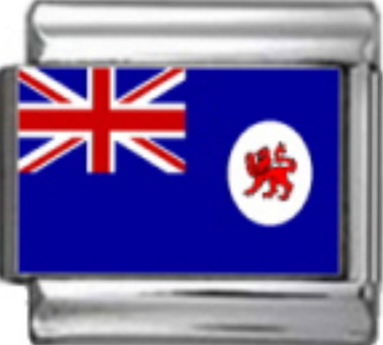 PC213-Tasmania-Flag