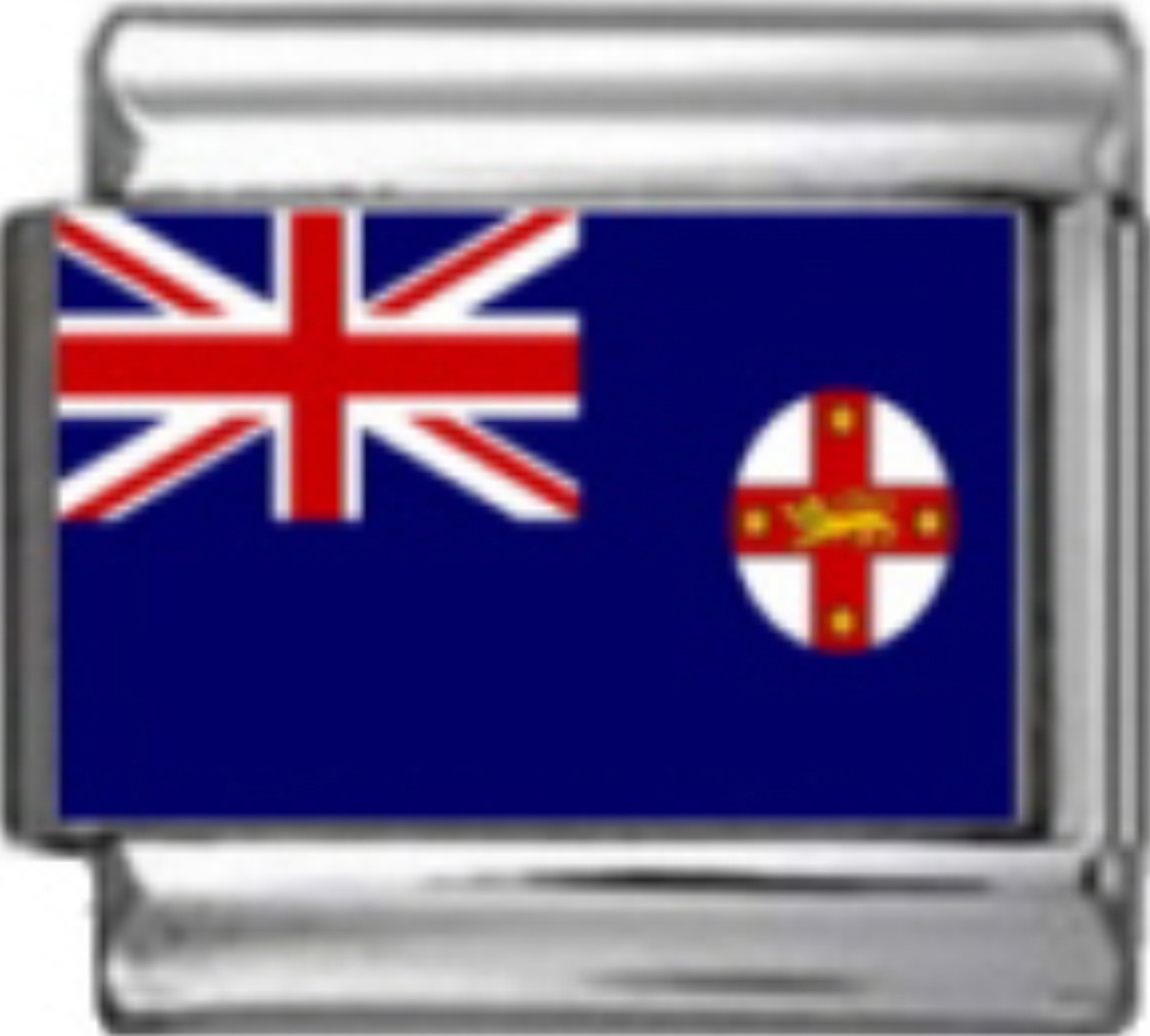 PC214-NSW-Flag