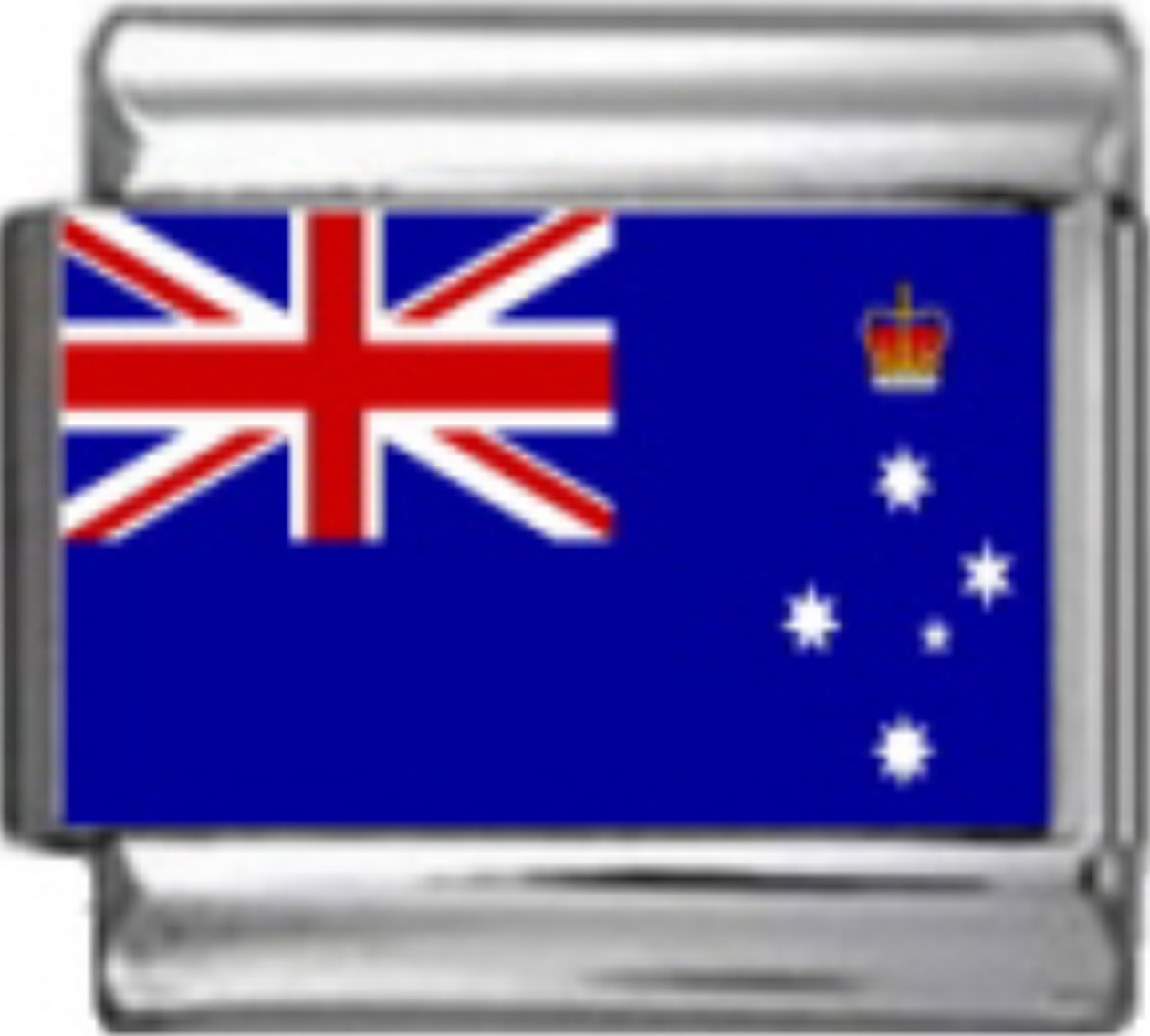 PC216-VIC-Flag