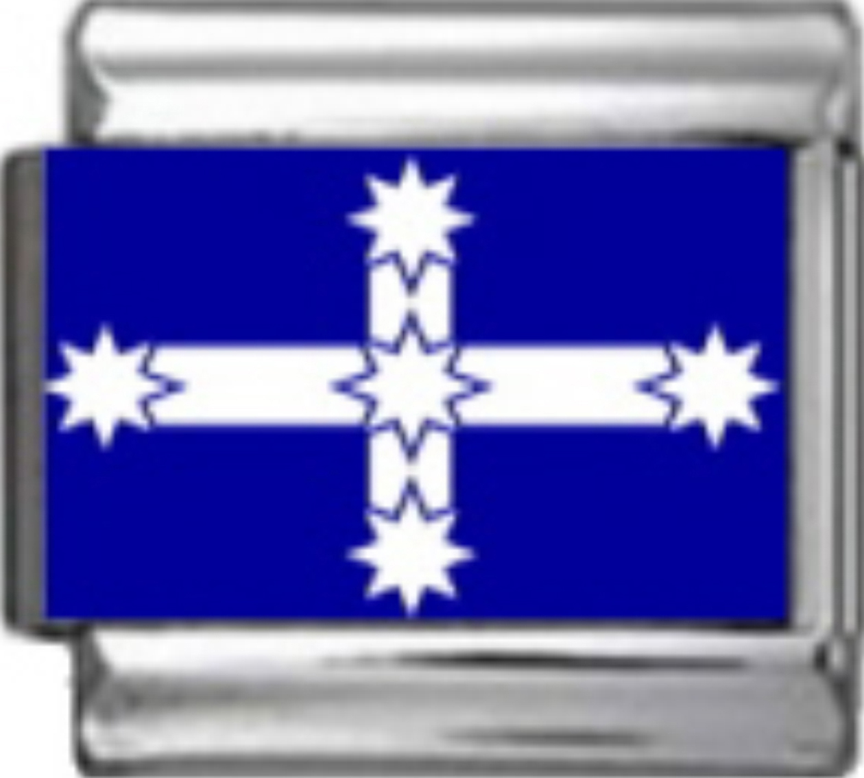 PC217-Eureka-Flag