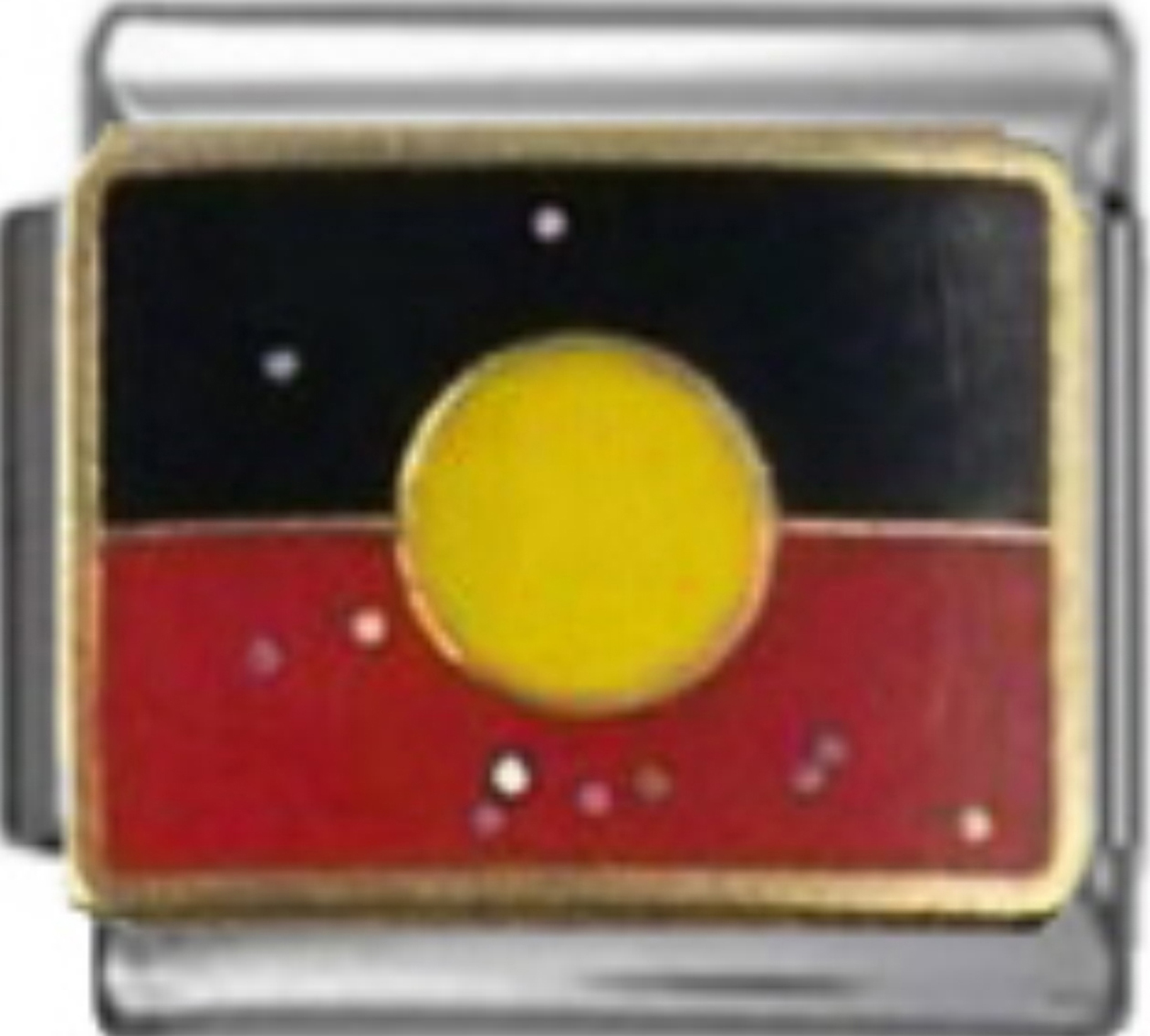 PC243-Aboriginal-Flag