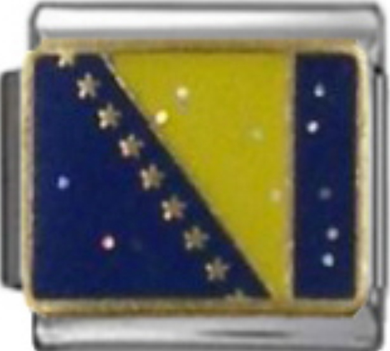 PC245-Bosnia-Flag