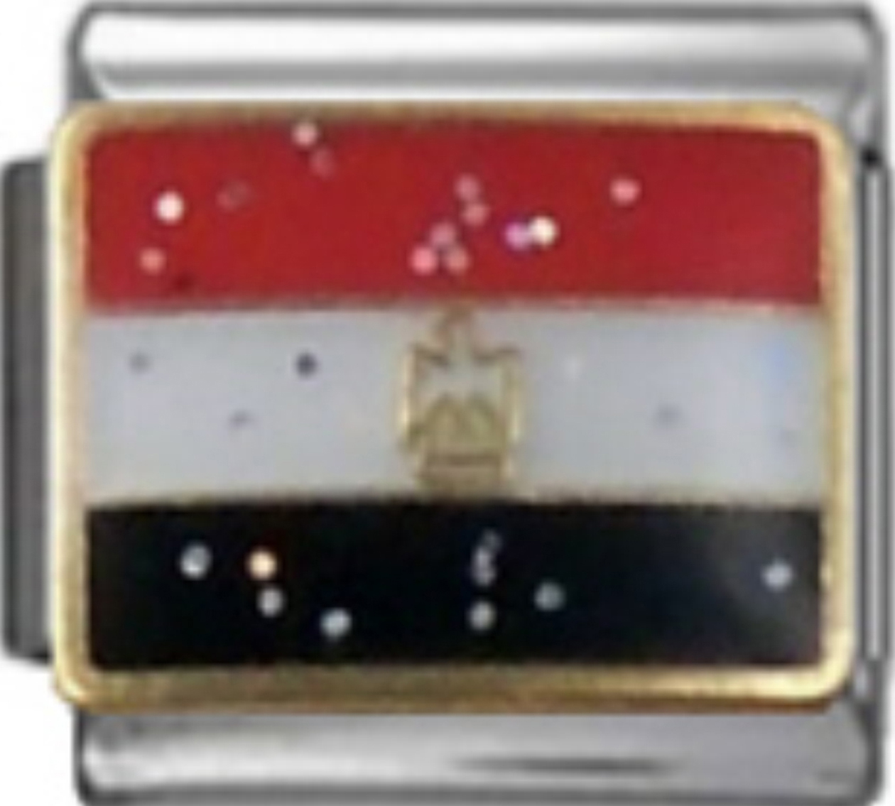 PC249-Egypt-Flag
