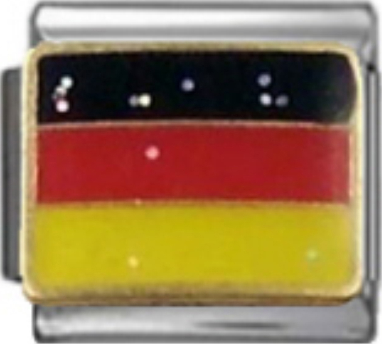 PC251-Germany-Flag