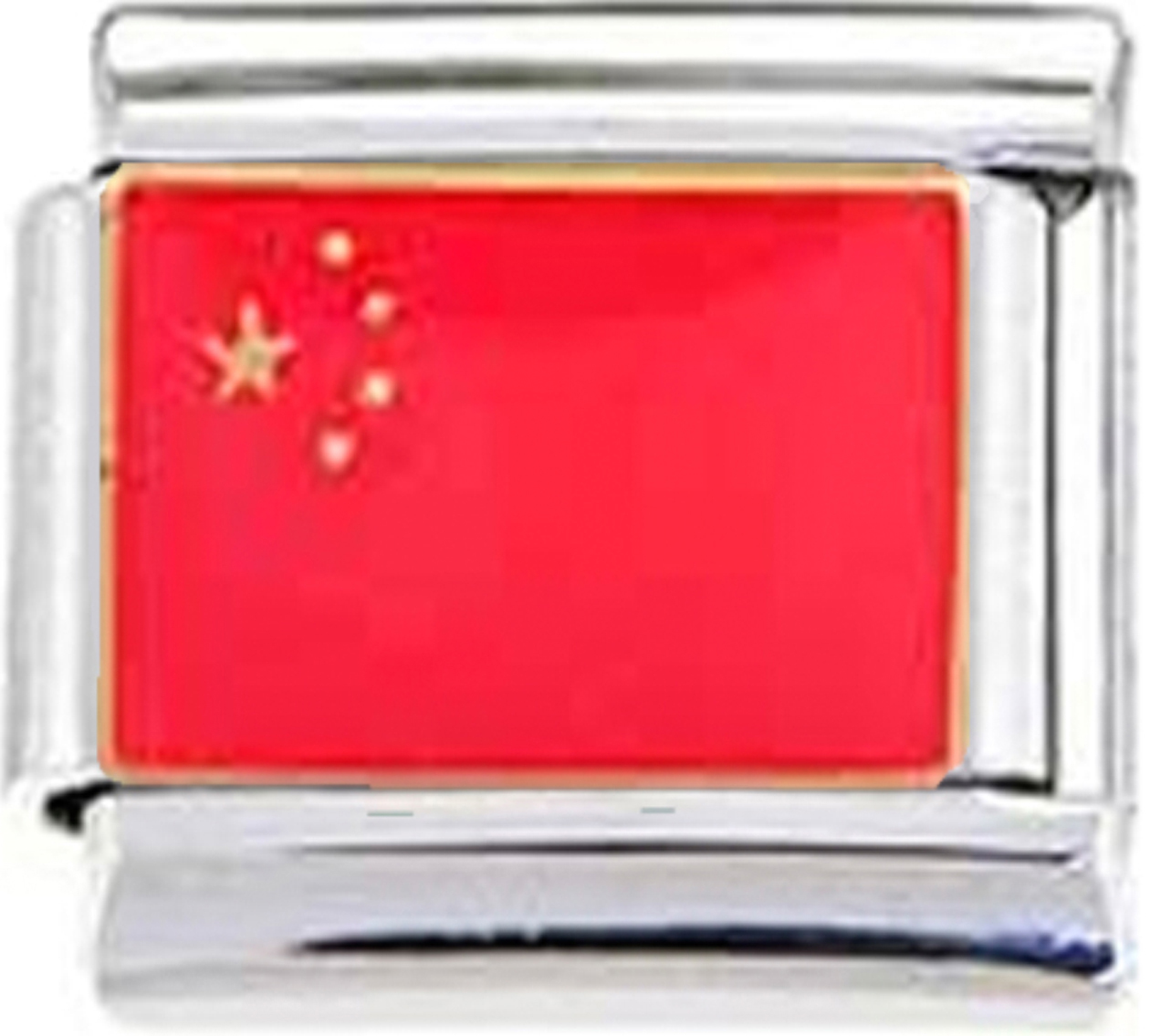PE006-China-Flag-Enamel