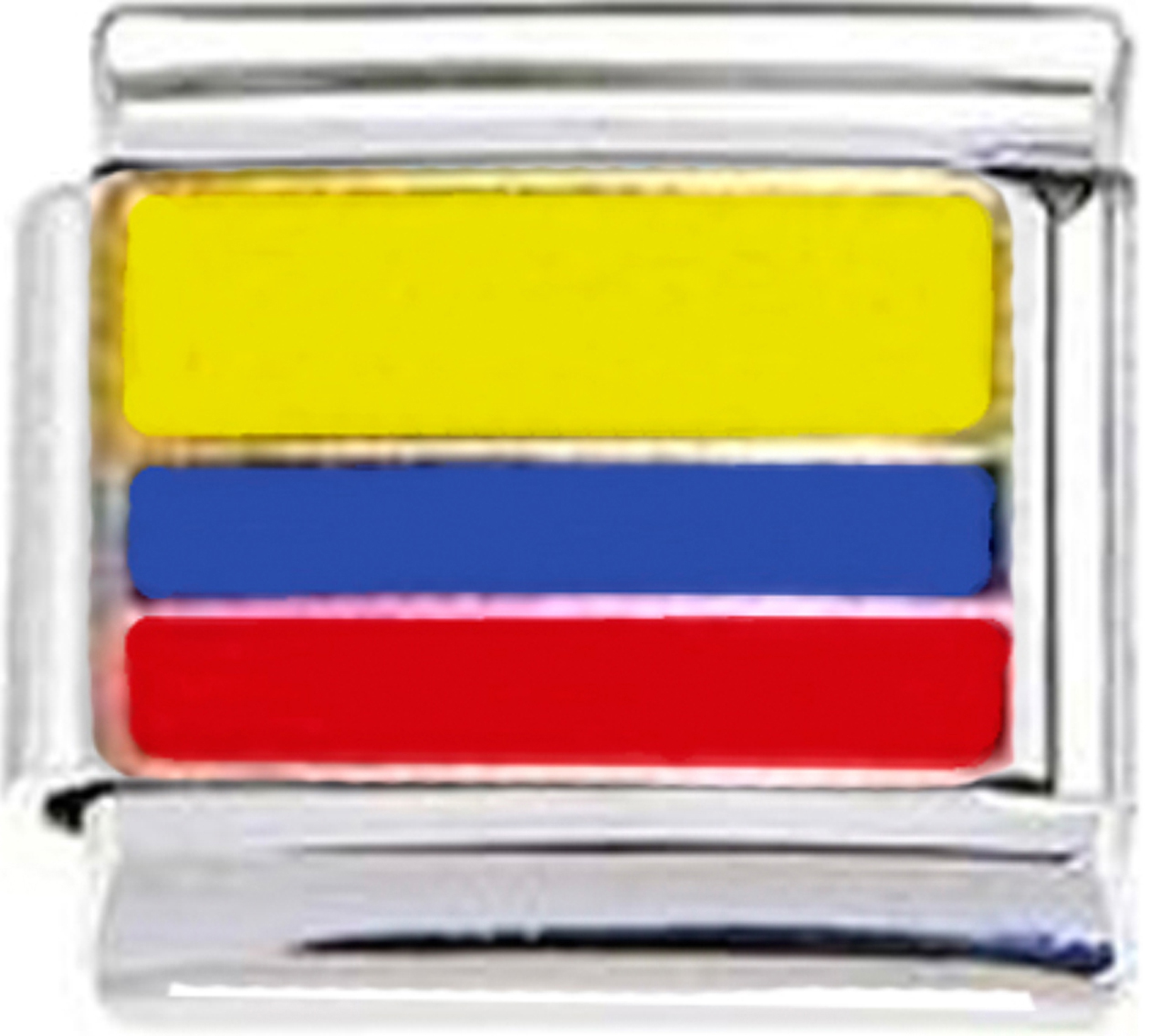 PE007-Colombia-Flag-Enamel