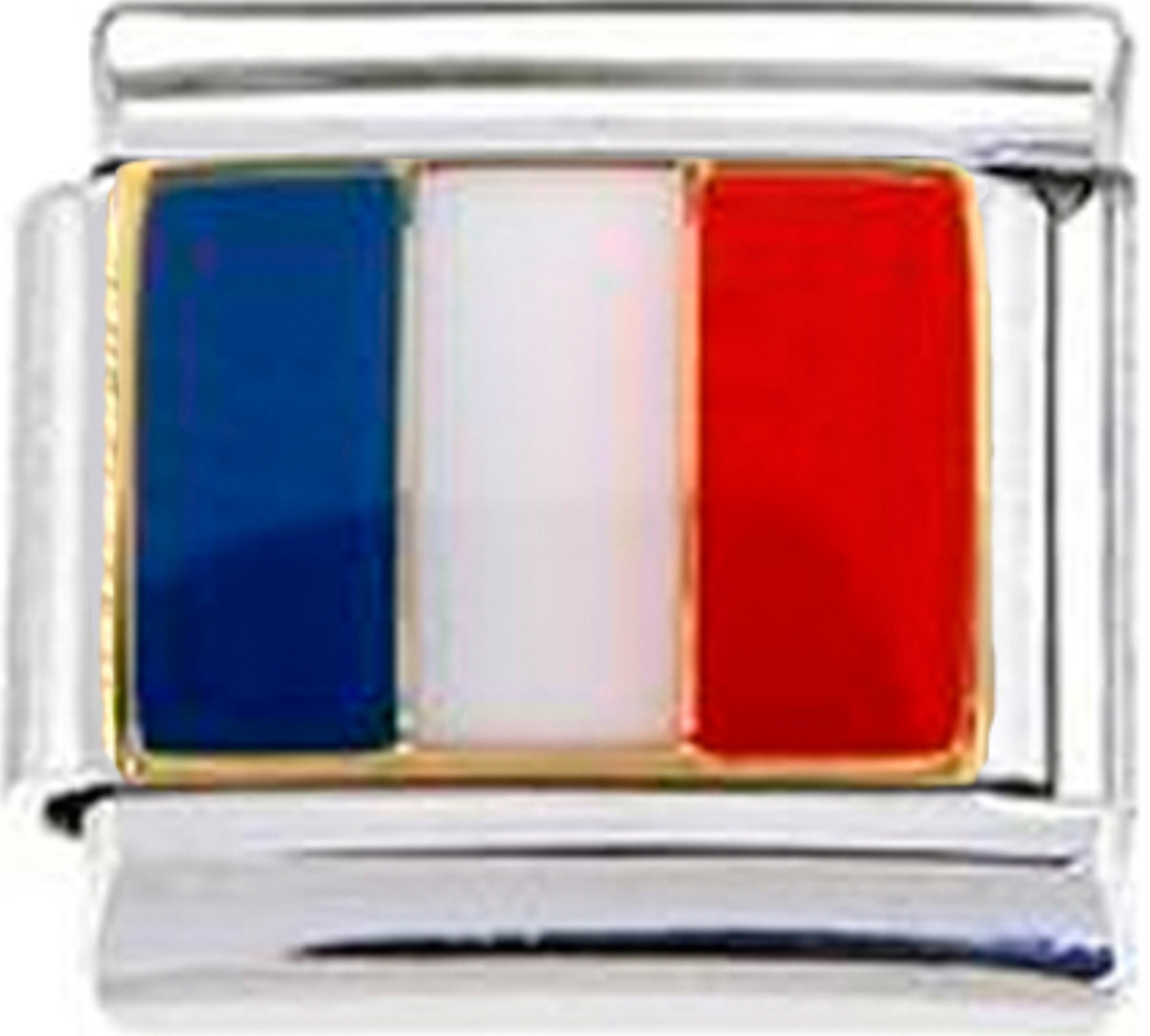 PE011-France-Flag-Enamel