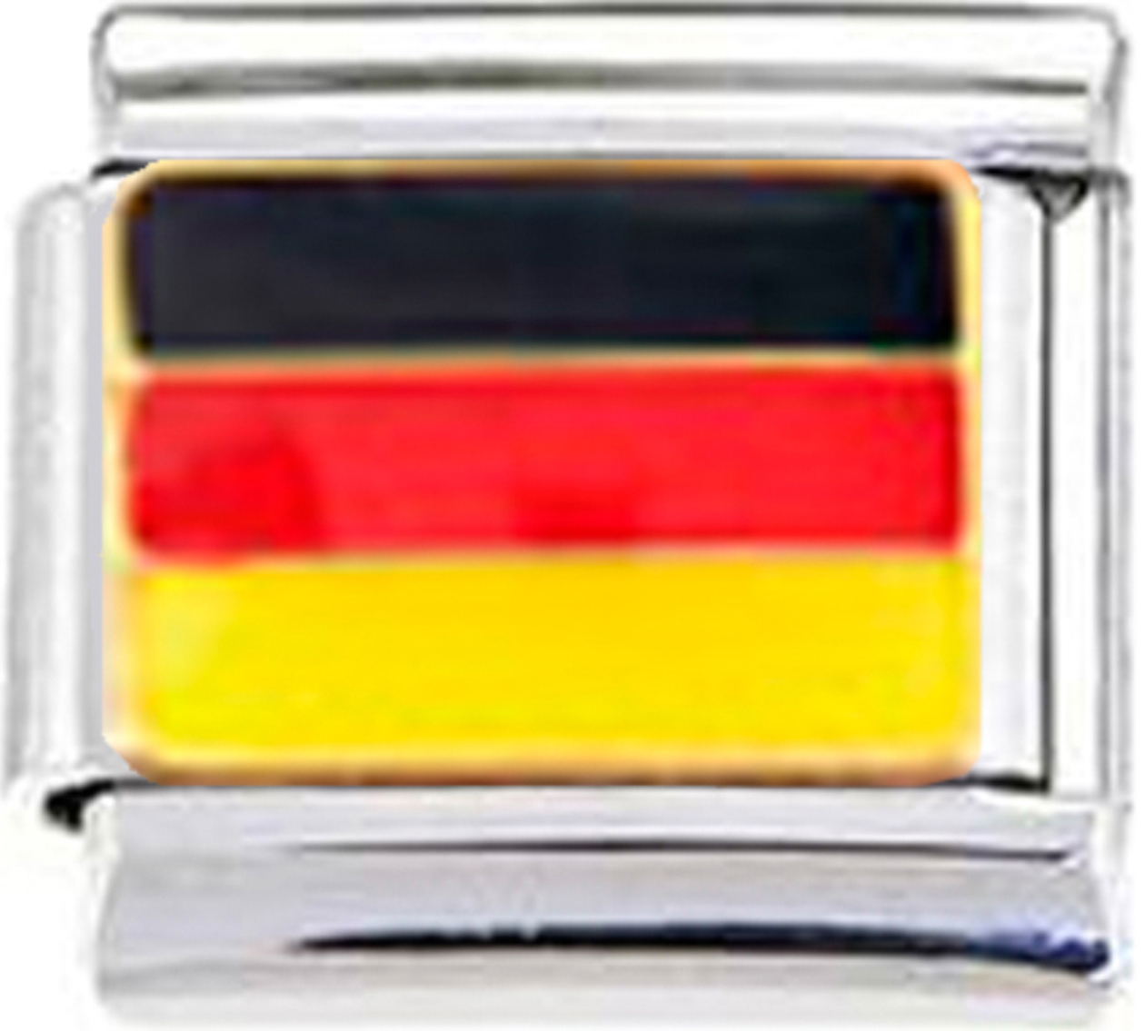 PE012-Germany-Flag-Enamel