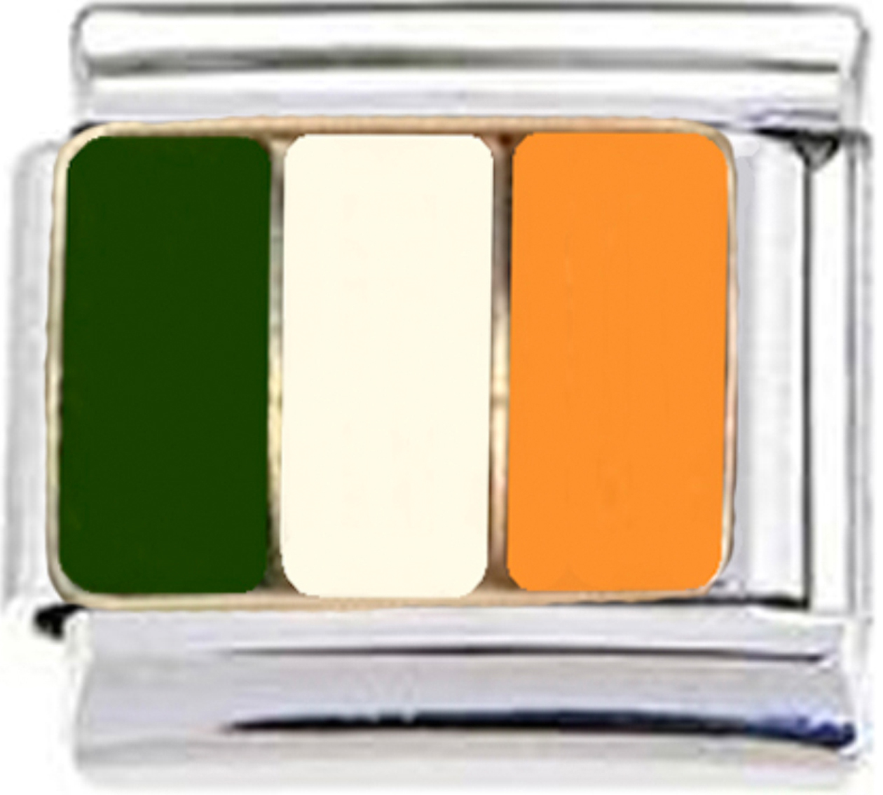 PE017-Ireland-Flag-Enamel