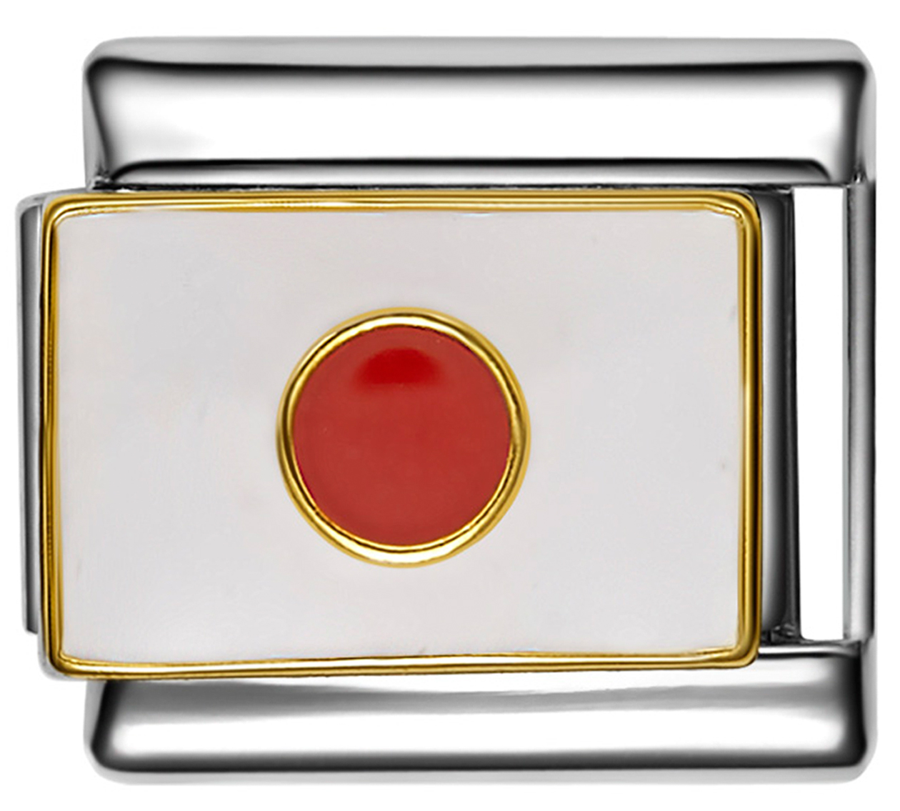 PE021-Japan-Flag-Enamel