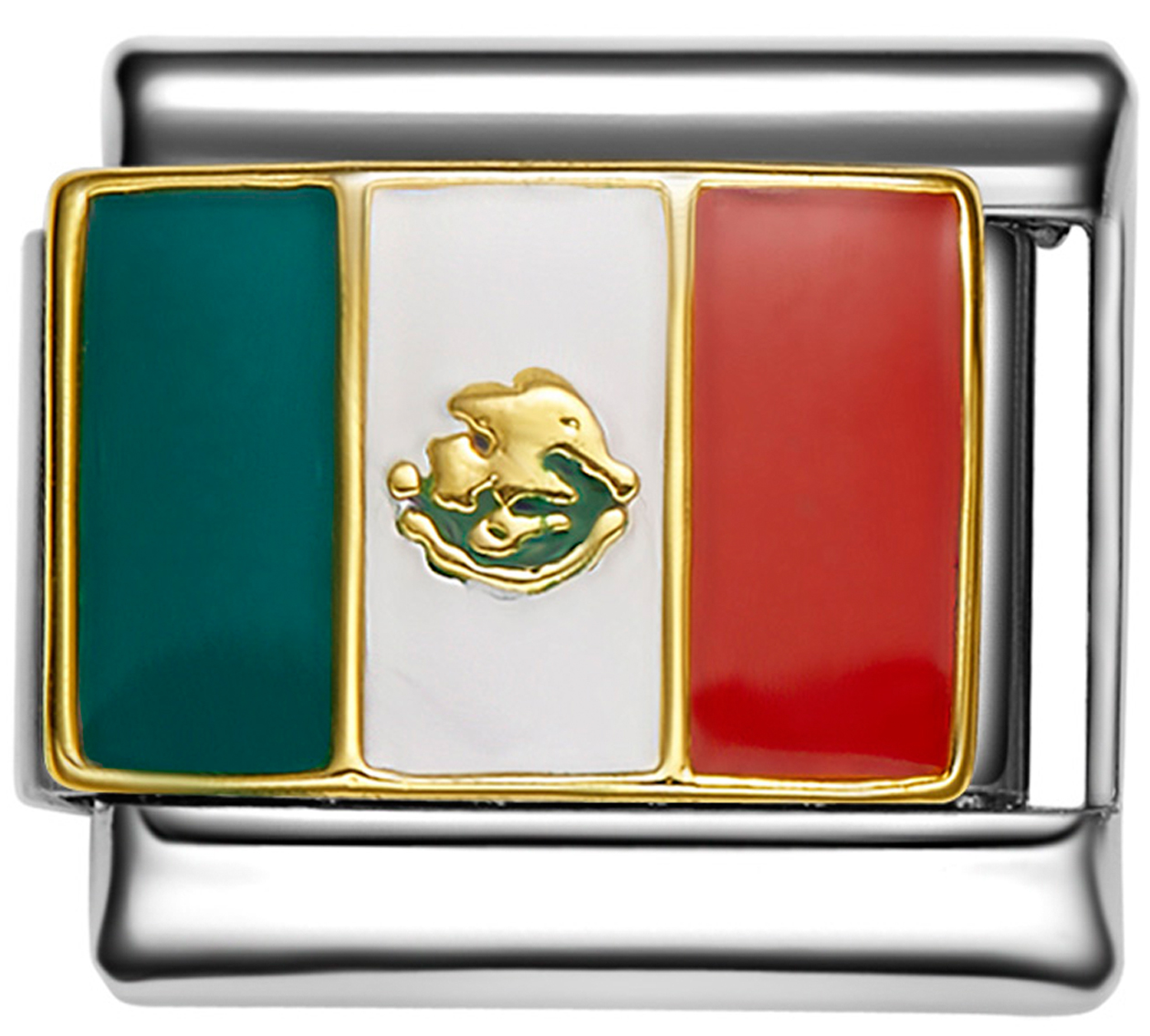 PE022-Mexico-Flag-Enamel