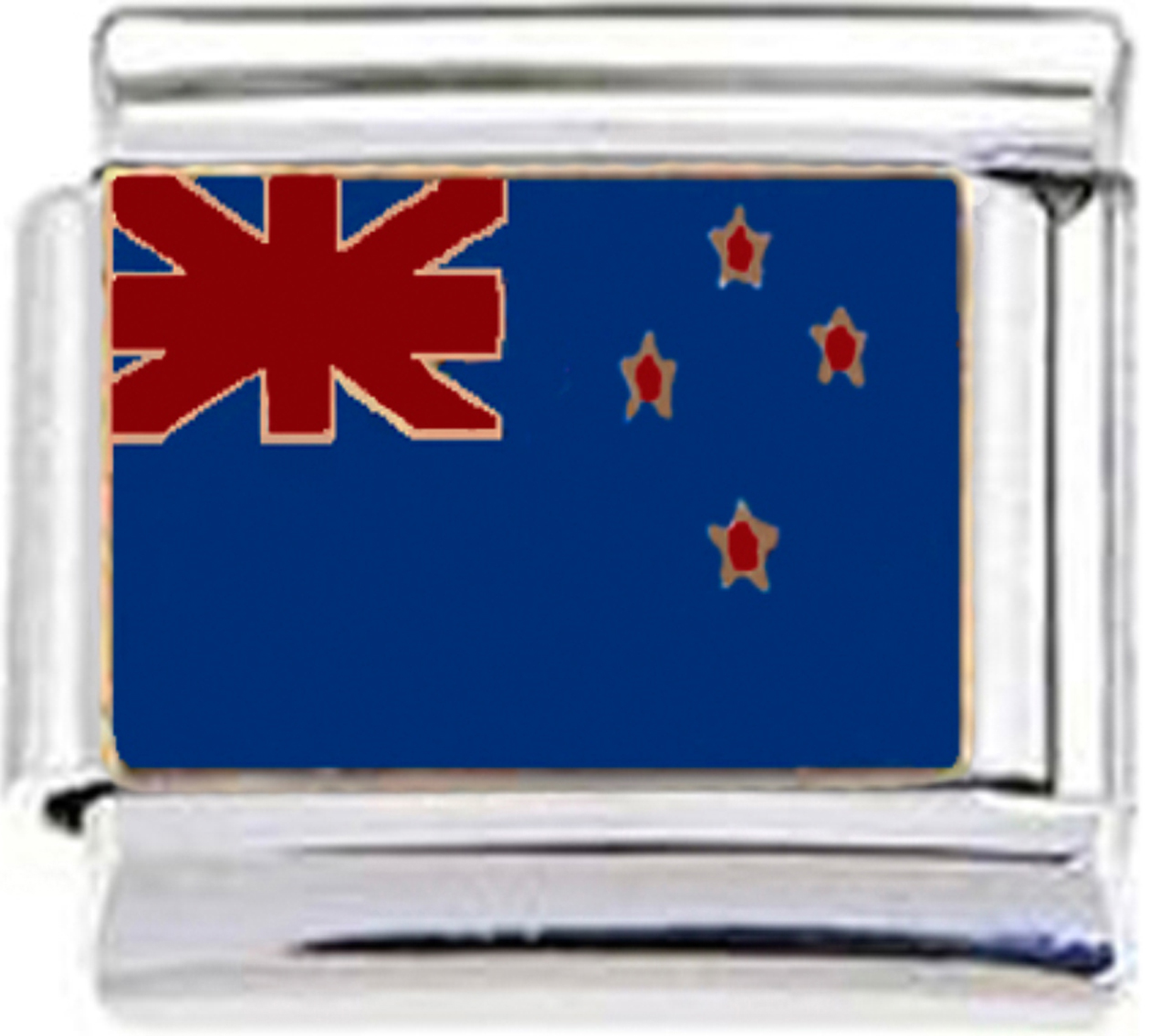 PE024-New-Zealand-Flag-Enamel