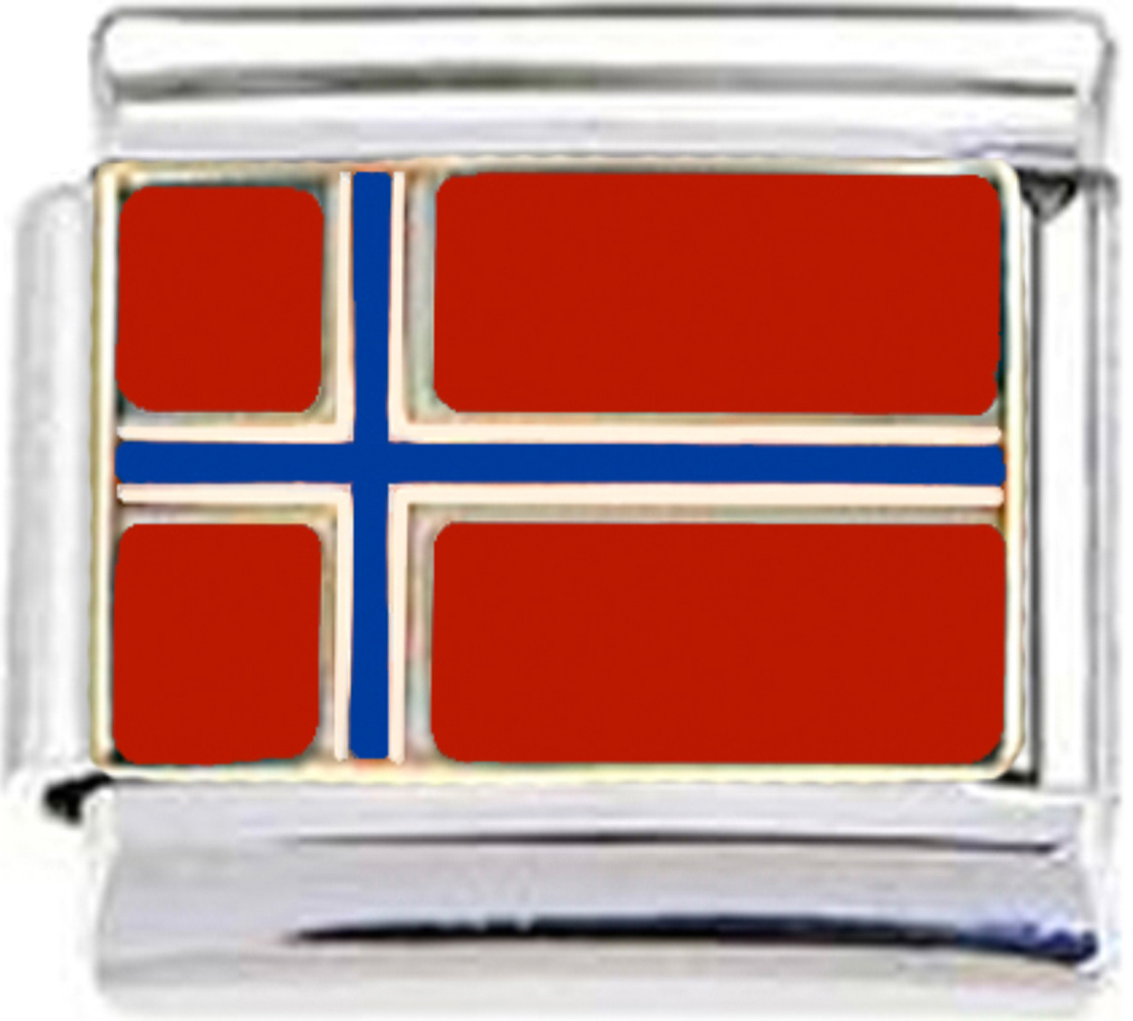 PE025-Norway-Flag-Enamel